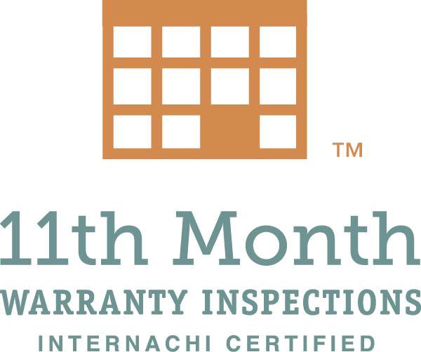 New Home Warranty Expiration Inspection from the Best Home Inspectors in Greeley, CO