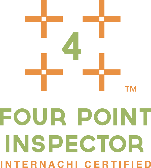 New Construction Home Phase Inspection from the most trusted Home Inspectors in Greeley, CO