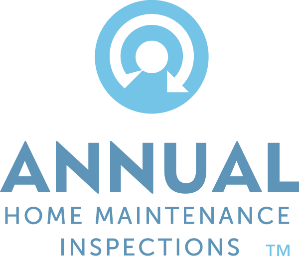 Maintenance Home Inspection in Greeley, CO