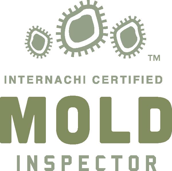 Certified Mold Inspector in Greeley