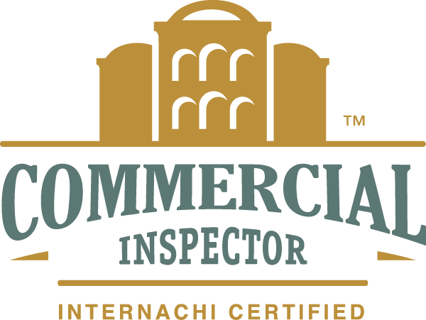 Commercial Building Inspector Northern Colorado