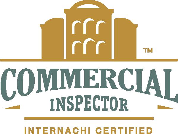 Commercial Building Inspector Northern Colorado
