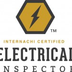 Colorado Home Inspectors