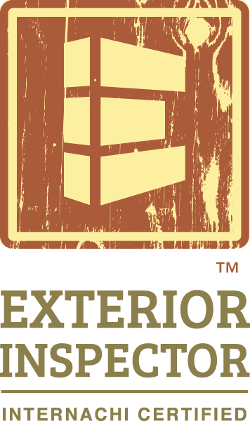 certified Exterior Home Inspector Greeley