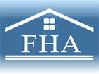FHA Inspection from the Best Home Inspectors in Greeley CO