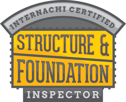 Structural and attic inspection provided by A-Pro Home Inspection Northern Colorado