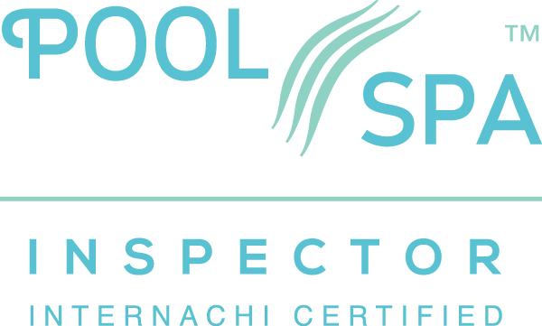 Pool Spa Inspector Northern Colorado
