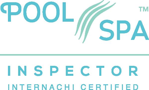 Pool Spa Inspector Northern Colorado