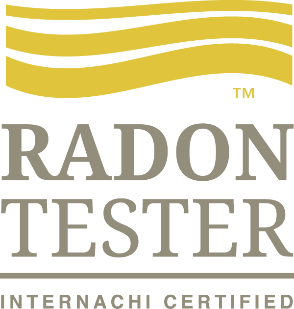 Radon Inspection from the best Home Inspector in Greeley, CO
