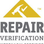 Insulation and Venting Systems Home Inspection in Greeley