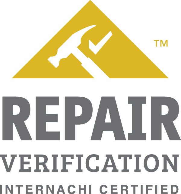 Construction Repair Inspection from A-Pro the most trusted Home Inspectors in Greeley and surrounding Northern Colarado areas