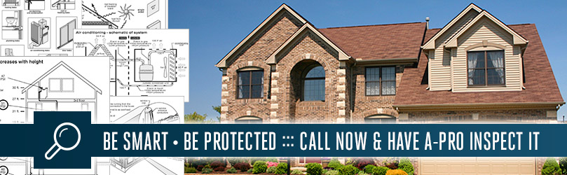 home-inspections-frederick-co