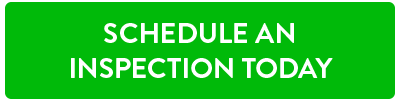 schedule an inspection today