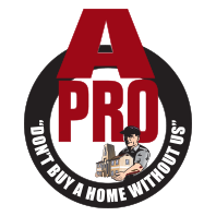 home inspection Northern Colorado