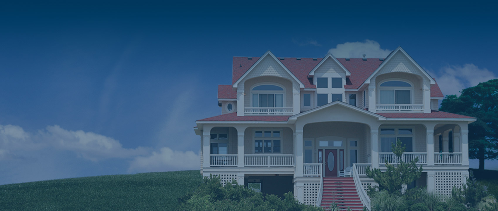 Home Inspection Checklist in Greeley