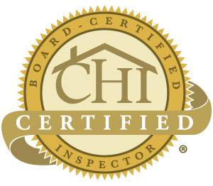 Certified Greeley Home Inspector
