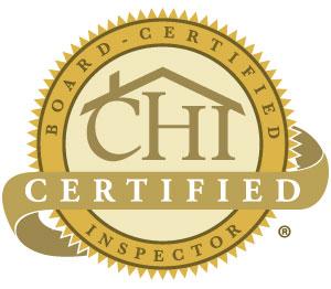 Certified Greeley Home Inspector