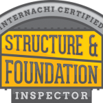 Home Inspection In Greeley CO