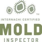 Mold Inspection Greeley