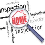 Home Inspections in Greeley