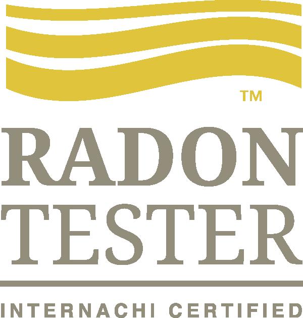 Radon Inspection in Greeley