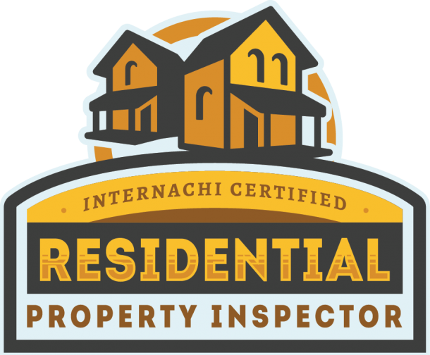 Colorado home inspectors near me