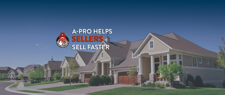 A pro Home inspection Greeley