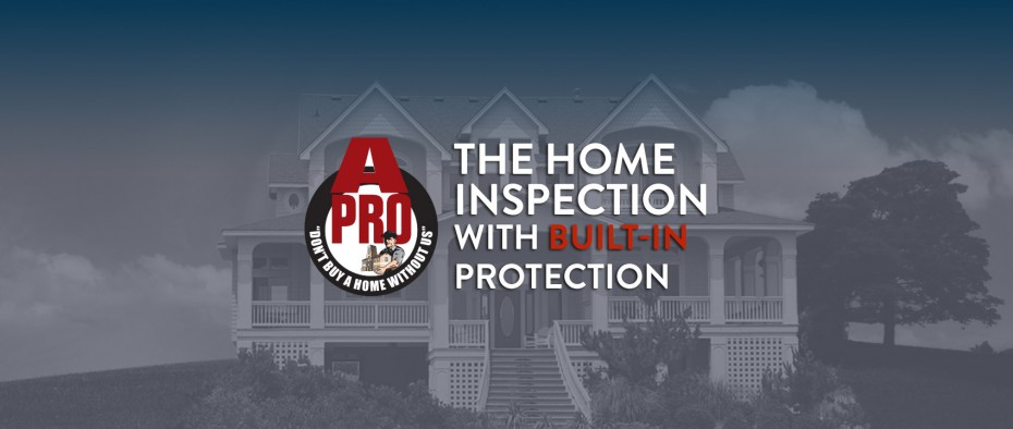 Home Inspections in Brighton
