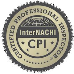 A-Pro Home Inspection Greeley Internachi