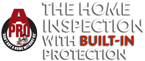 Greeley home inspection