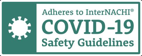Coronavirus Home Inspectors Greeley