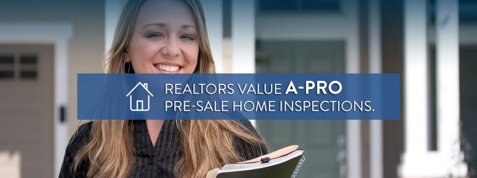 Thornton Home Inspectors