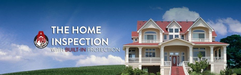Home Inspection Checklist Greeley